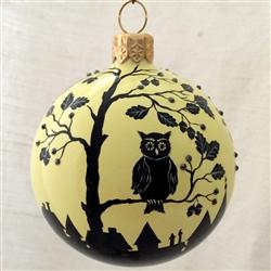 Patricia Breen Ornaments | The Historical Christmas Barn ...