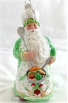 Charpentier Claus - Melody of Fresh Vegetables